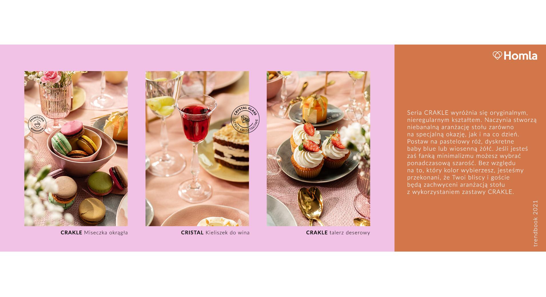 Trendbook Kuchnia 13