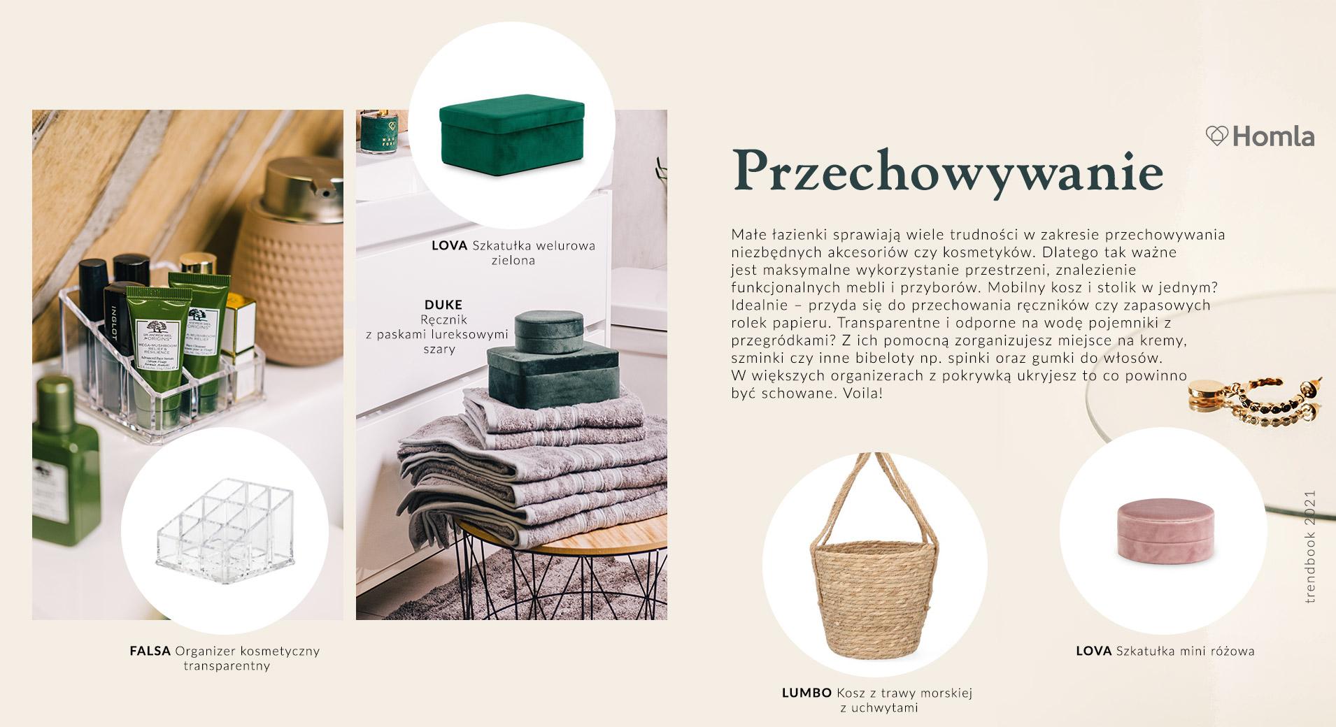 Trendbook 2021 Łazienka 11