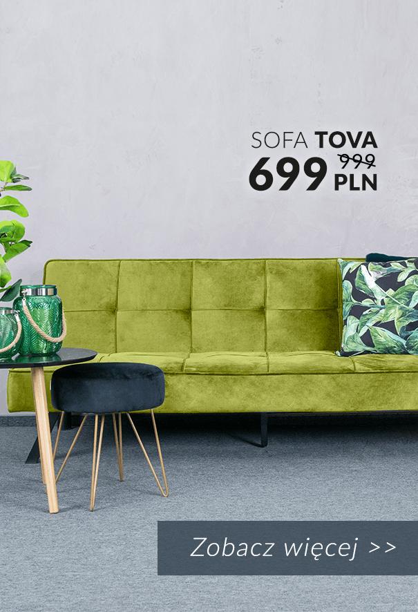 Sofy Tova i Alva