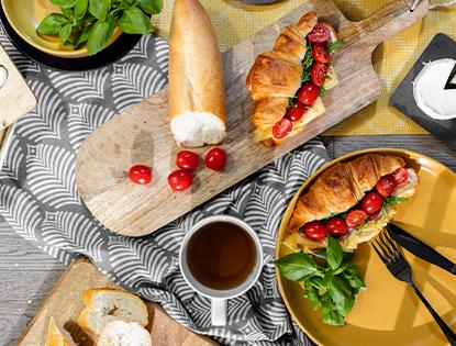Trendbook kuchnia 2019
