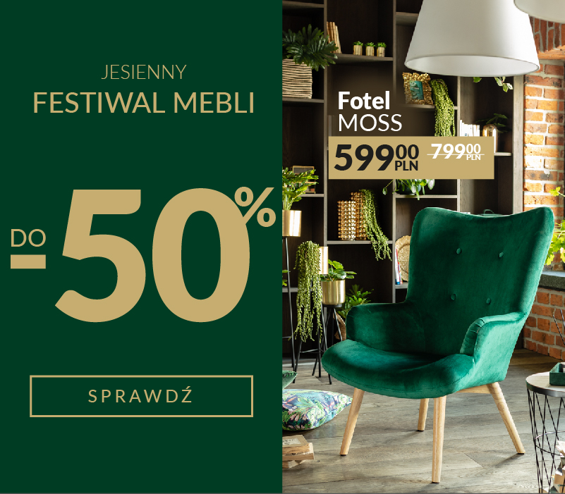Festiwal Mebli