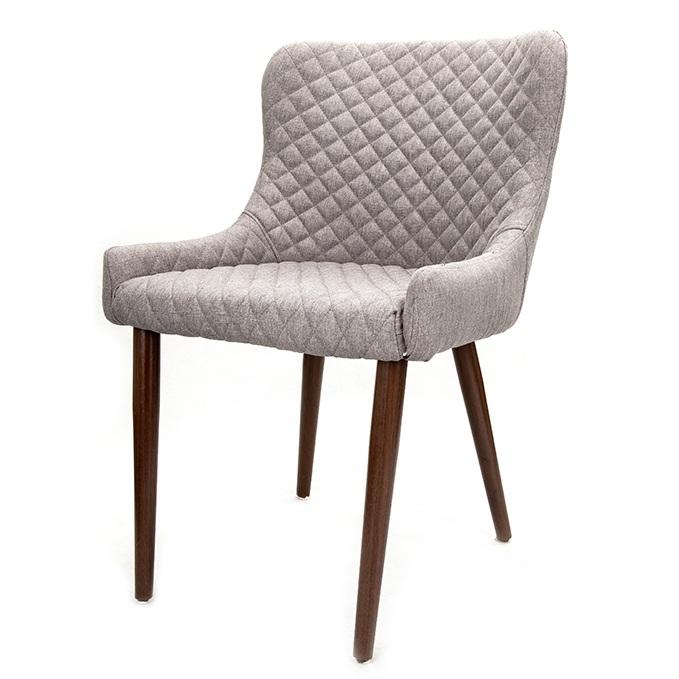 fotel roy - skandynawski design