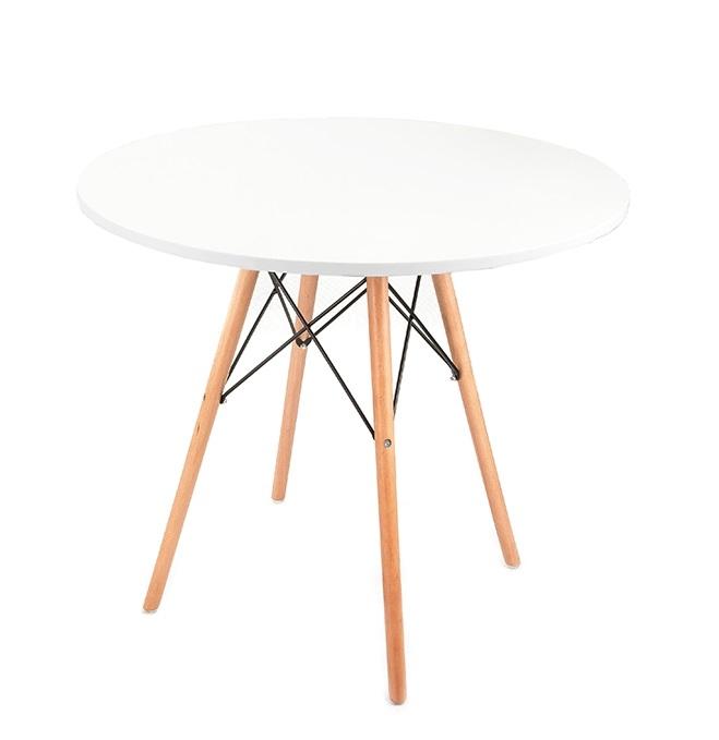 stół tulum - skandynawski design