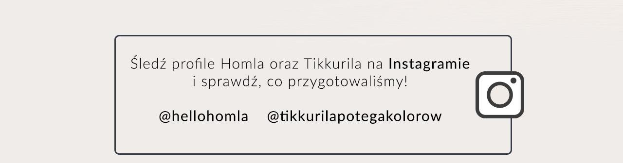 Opis Tikurila