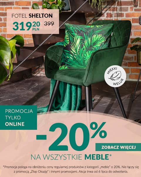 Meble OFF20%