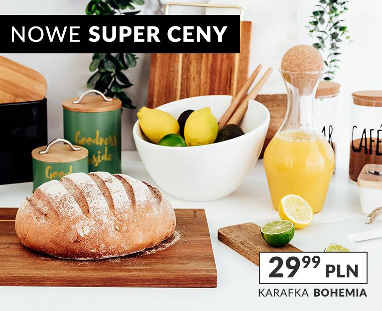 Nowe Super Ceny